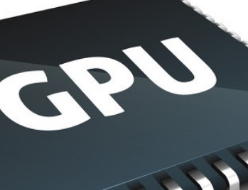 一文了解英特尔CPU接口的发展史