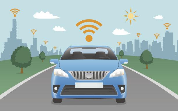 起亚表示,正考虑与外国公司进行自动驾驶电动车方面...