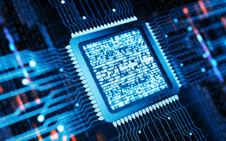 联发科技表示,将使用台积电的6nm技术生产最新芯...