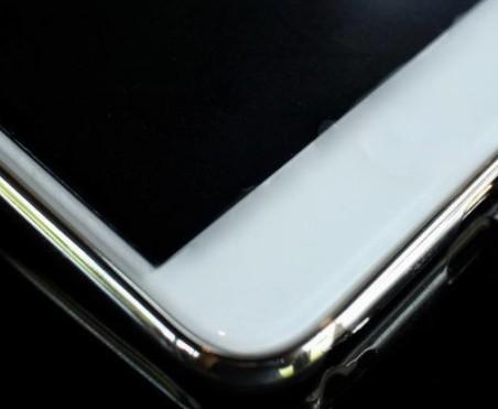 LG电子正在考虑出售移动业务