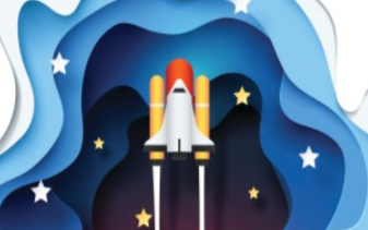 SpaceX 2021完美開門紅:星鏈衛星955顆 首次實現火箭第一級重復使用10次