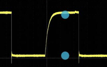 5系列MSO示波器的性能特点及应用优势