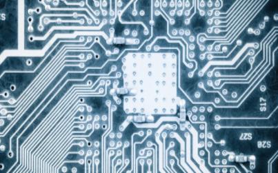 英特尔的IDM模式给英特尔带来了什么样的改变
