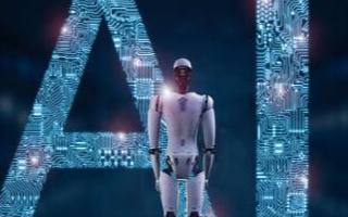 鸿海与AI创业公司展开合作,布局人工智能和电动汽车
