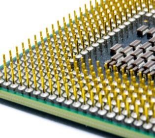 新机荣耀V40即将搭载联发科芯片重磅发布