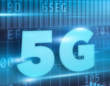 浅谈6G网络的三大优势