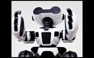 机器人替换人类工作岗位,谁来保护我们的饭碗