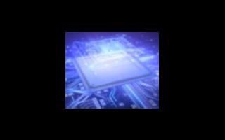 英伟达和高通正寻求获得台积电下一代芯片的产能支持