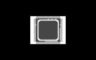 树莓派推出首款微控制器级产品Pi Pico