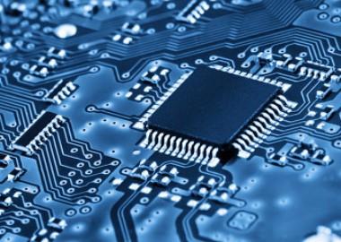 半导体技术发展趋势分析