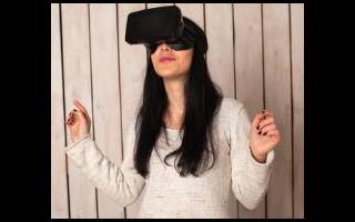 苹果正在开发一款VR头戴式设备,或在2022年推出