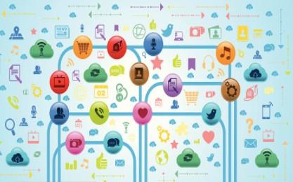 工信部通报侵害用户权益行为 App,腾讯应用宝、小米应用商店等平台被点名
