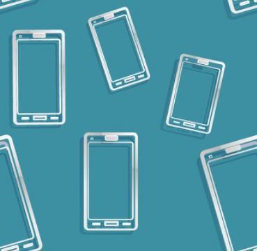 OPPO成为中国第二大手机品牌