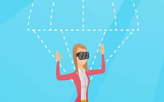 VR头盔价格悬殊的原因是什么