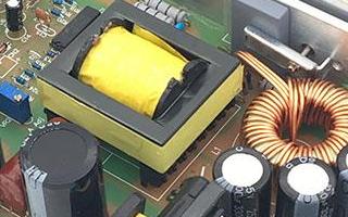 开关电源中通用元器件的类型及主要功能