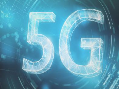 中国联通5G用户数量仍然没公布
