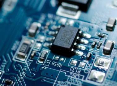 瑞芯科技获得近亿元融资,由亦庄国投领投