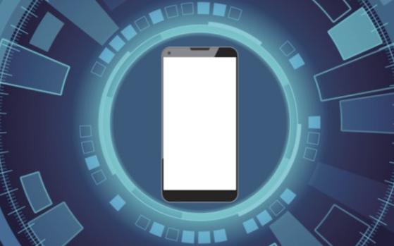 iPhone 12s Pro与Pro Max机型将采用LTPO屏幕