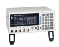 IM3523 LCR电桥的应用特点及优势