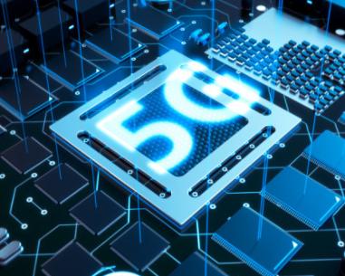 Redmi全球首发联发科天玑1200处理器