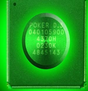 三星将扩大自家移动应用处理器搭载比重至60%