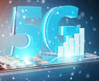 """WiFi 6路由器在拼多多平台上新""""百亿补贴""""活动"""