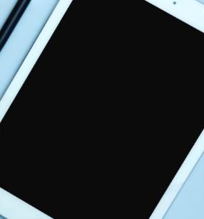 iPad mini 6最新渲染图曝光