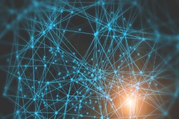 量子纠缠是实现量子通信的重要基础
