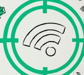 WiFi 6路由器正在快速普及