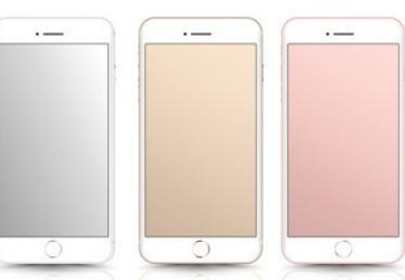 LG Display将不再为iPhone生产LCD面板