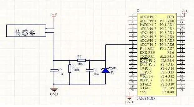 f22e699c-4ed9-11eb-8b86-12bb97331649.jpg
