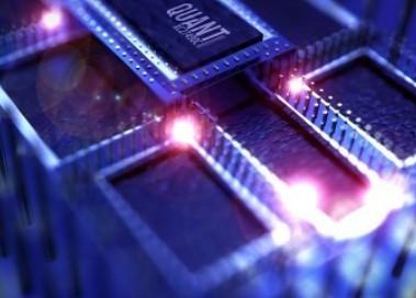 三星电机成功开发0.65mm超薄三插座MLCC