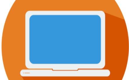 三星在美发售 Galaxy Tab Active3 三防平板:可换电池