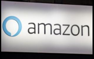 菲亚特将成为第一个使用亚马逊的人工智能软件的客户