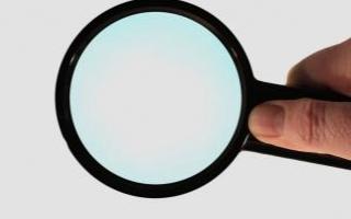 如何监督和评估结合了AI和机器学习技术的医学应用软件