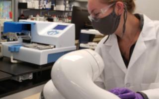 Valo Health正在研究涉及不同癌症的多个靶标