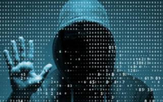 微软承认俄罗斯黑客成功对他们进行了网络攻击
