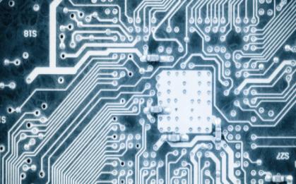 功率放大器的基本结构和工作原理详细说明