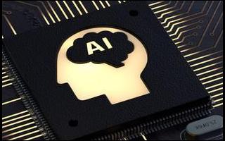 英国的AI芯片制造商Graphcore已经筹集了...