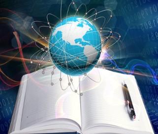 智能终端如何具备在线发行流媒体能力?
