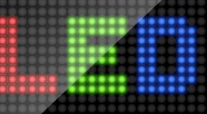 如何加快Micro LED应用落地?
