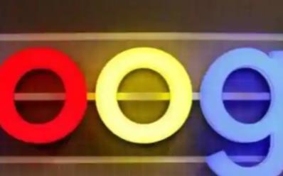 """谷歌希望其科学家在AI研究中""""打出积极基调''"""