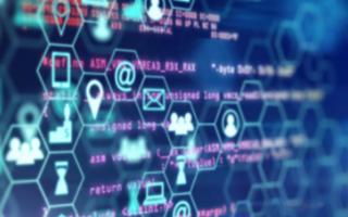 Verta使用集成平台帮助企业跟踪正在创建的数千种机器学习模型