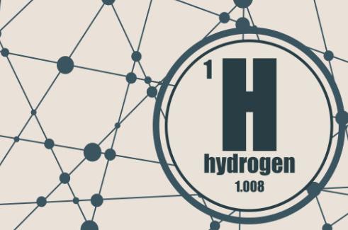 加氢站如何破解盈利少的困境