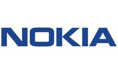 诺基亚1.4完整配置泄露:四核处理器,1GB内存