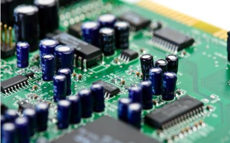 如何选择合适的晶振及保护晶体振荡器的方法说明