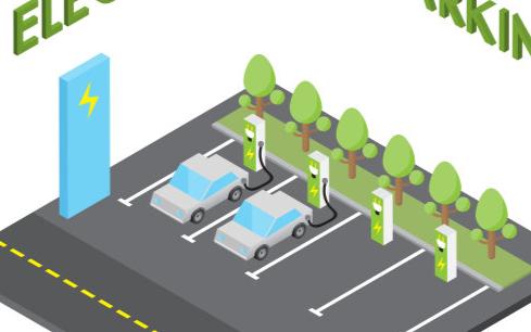 如何实现对充电桩、充电站等的运营管理是当前我国主要问题之一
