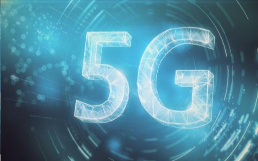 高通联合澳洲电讯(Telstra)、爱立信5G商用网络上实现5Gbps下载速度