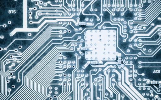 国家统计局:2020年集成电路圆片等新兴产品增长强劲