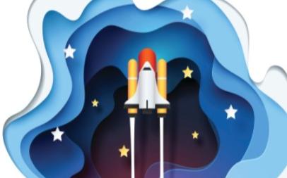 我國將首次進行火箭組合發射,三種火箭共同建設空間站